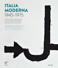 Marco Meneguzzo - Italia Moderna - 1945-1975.