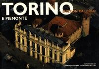 Marco Moretti - Torino e Piemonte - Emozioni dal cielo.