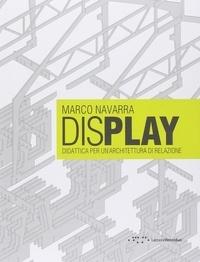 Marco Navarra - Display.