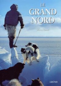 Le Grand Nord.pdf