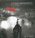 Marco Paoluzzo - China Memories.