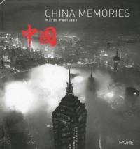 Marco Paoluzzo - China Memories.