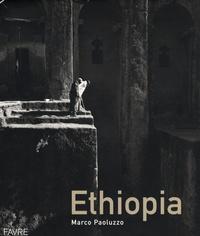 Marco Paoluzzo - Ethiopia.