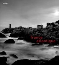 Marco Paoluzzo - France Atlantique - Français/Allemand/Anglais.