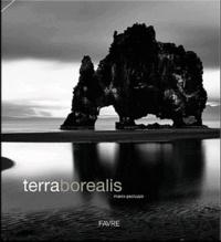 Terra Borealis.pdf