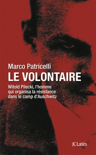 Marco Patricelli - Le volontaire.