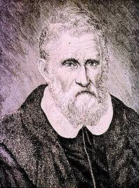 Marco Polo et Guillaume De Rubruquis - Deux voyages en Asie au XIIIe siècle.