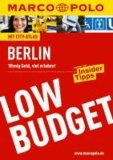 MARCO POLO Low Budget Berlin - Wenig Geld, viel erleben.