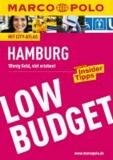 MARCO POLO Low Budget Hamburg - Wenig Geld, viel erleben.