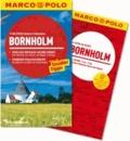 MARCO POLO Reiseführer Bornholm.