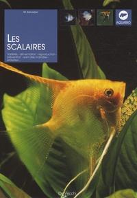 Deedr.fr Les scalaires - Communs et les scalaires