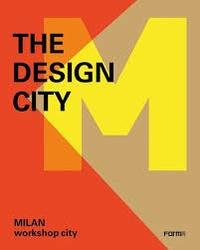 Marco Sammicheli - The Design City.