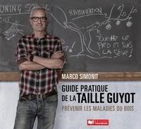 Accentsonline.fr Guide pratique de la taille Guyot - Prévenir les maladies du bois Image