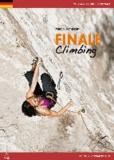Marco Tomassini - Finale Climbing - 134 Klettergärten.