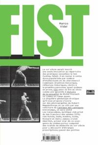 Fist.pdf