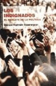 Marcos Roitman - Los indignados : el rescate de la política.