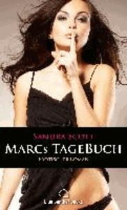 Marcs TageBuch | Erotischer Roman - Taschenbuch.