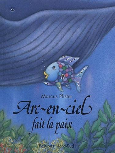 Marcus Pfister - .