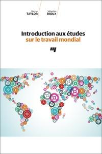 Introduction aux études sur le travail mondial.pdf