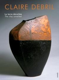 Mardochée Franco - Claire Debril - La terre dévoilée.