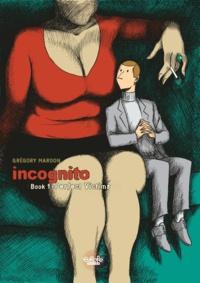 Mardon - Incognito - Volume 1 - Perfect Victims.