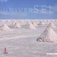Mare et Martin Arts (Editions) - Universel.