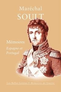 Mémoires - Espagne et Portugal.pdf