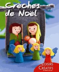 Crêches de Noël.pdf