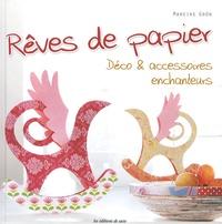 Rêves de papier - Déco & accessoires enchanteurs.pdf