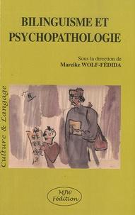 Bilinguisme et psychopathologie.pdf