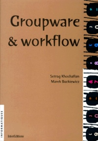 Checkpointfrance.fr Groupware et Workflow Image