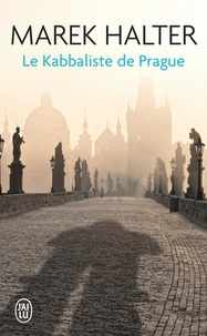 "<a href=""/node/8318"">Le Kabbaliste de Prague</a>"