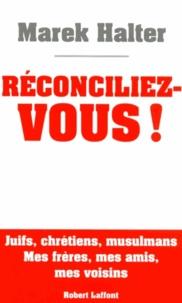 Satt2018.fr Réconciliez-vous! Image
