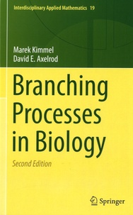 Branching Processes in Biology.pdf