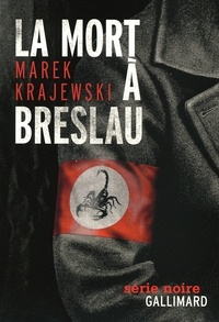 La mort à Breslau.pdf