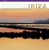 Marga Font - Eivissa Ibiza.