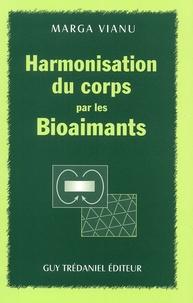 Costituentedelleidee.it Harmonisation du corps par les bioaimants Image