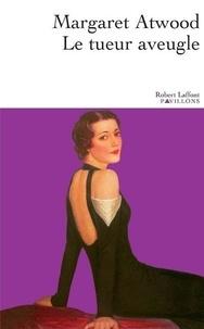 Livres audio gratuits avec téléchargement mp3 Le tueur aveugle FB2 par Margaret Atwood