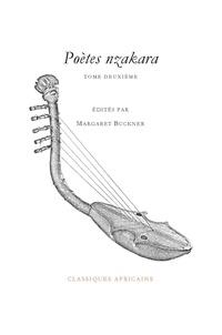 Poètes nzakara - Tome 2.pdf