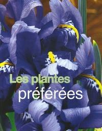 Margaret Crowther et Sue Hook - Les plantes préférées.