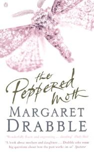 Margaret Drabble - .