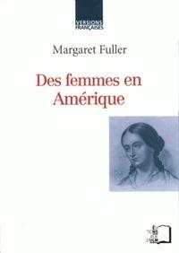 Des femmes en Amérique.pdf