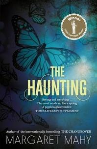 Margaret Mahy - The Haunting.
