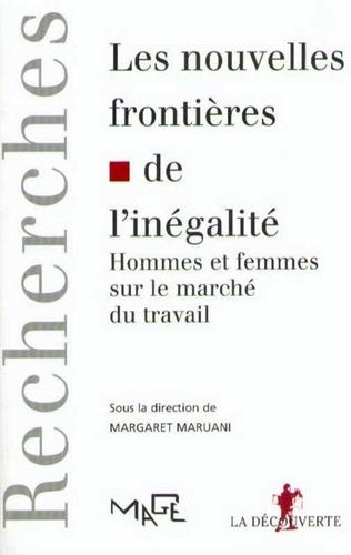 Margaret Maruani et  Collectif - .