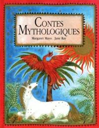 Contes mythologiques.pdf