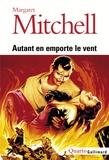 Margaret Mitchell - .