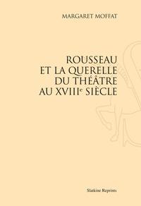Rousseau et la querelle du théâtre au XVIIIe siècle.pdf