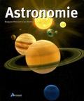 Margaret Penston et Ian Morison - Astronomie.
