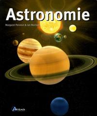 Astronomie.pdf