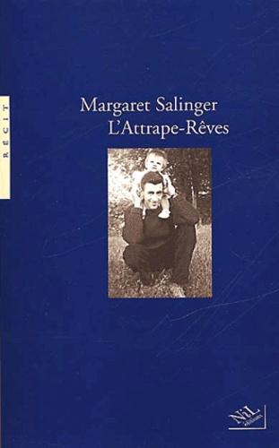 Margaret Salinger - .